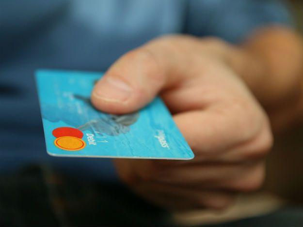 Golpes em cartões de crédito nas transações por celular