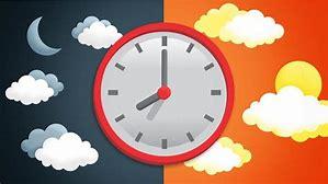 Bug provoca alteração de horário em celulares, operadoras e servidores