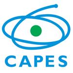 Uma excelente notícia: Brasil é líder em quantidade de publicações científicas em acesso aberto