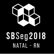 """Artigo """"Execução de código arbitrário na urna eletrônica brasileira"""" da SBSeg"""
