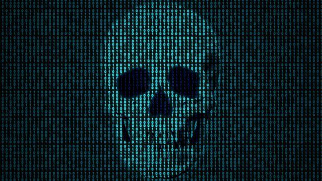 BBC noticia que mais de 6500 sites foram excluídos da Dark Web
