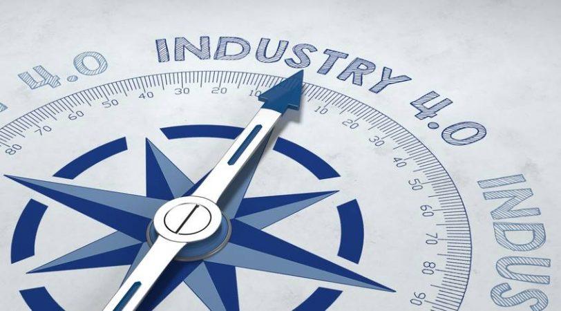 Tecnologia da Indústria 4.0 reduz desperdícios