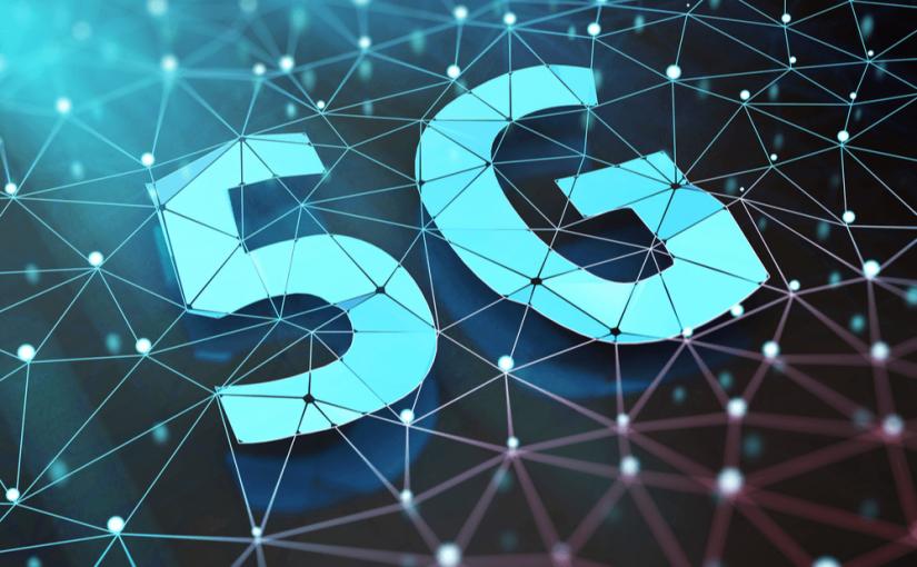 Setor Industrial deseja alavancar revolução 5G, mas barreiras permanecem