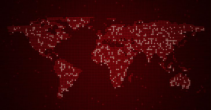 Smominru Botnet Indiscriminately Hacked Over 90,000 Computers Just Last Month