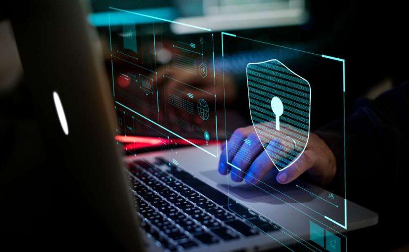 Colunas  Qual é a plataforma de cibersegurança mais assertiva?