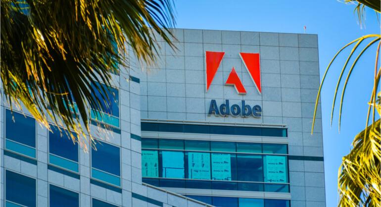 Para Adobe, LGPD trará mais oportunidades para companhias