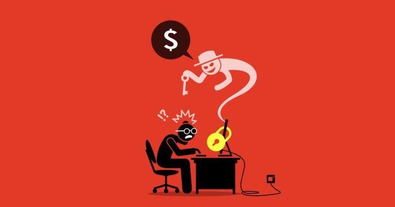 US city balks at paying $5.3 million ransomware demand