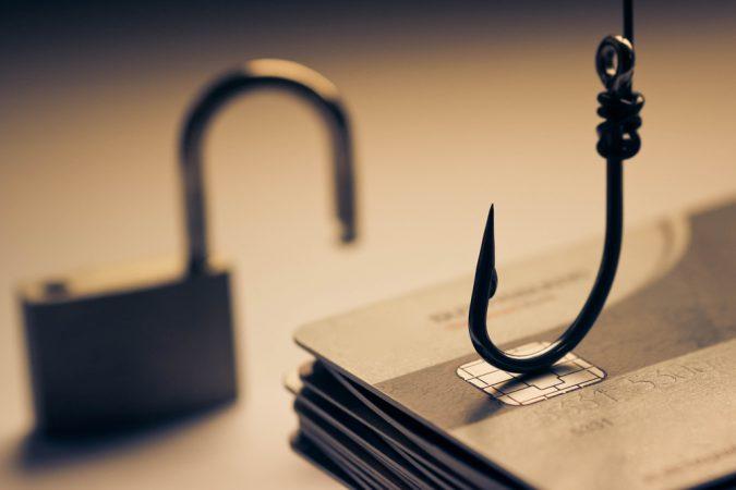 Ataques de phishing aumentaram 28% em 2019, revela pesquisa