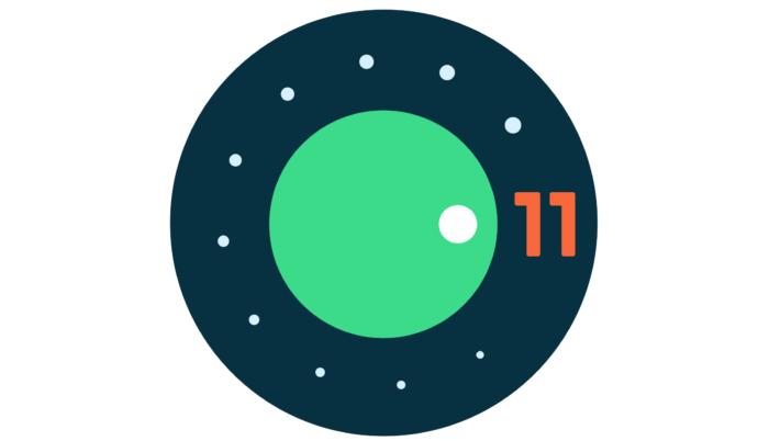 Android 11 é lançado pelo Google em prévia; saiba o que muda
