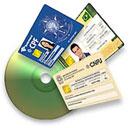 Coronavírus: Governo inclui certificação digital ICP-Brasil nos serviços essenciais