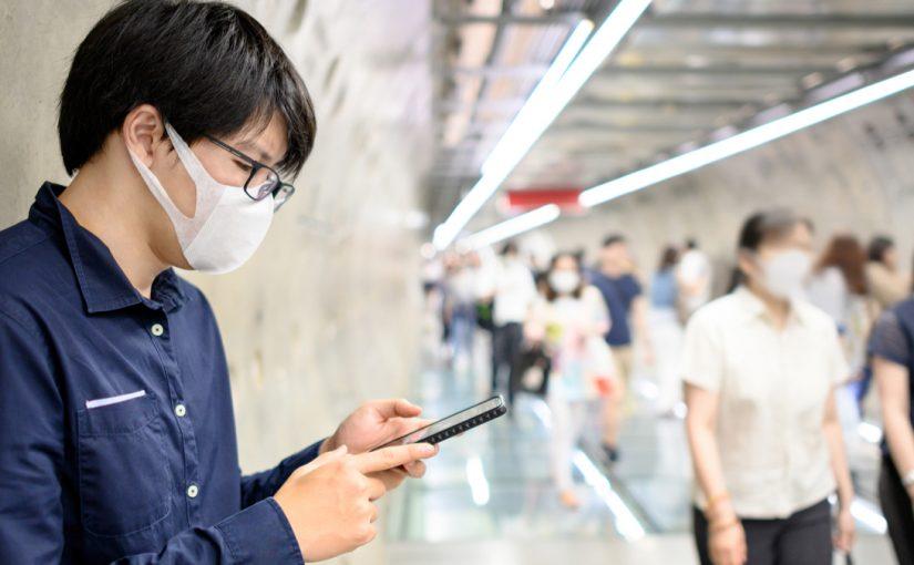 Apple e Google lançam API que permitirá governos monitorarem covid-19 por celular