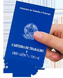 Um a cada quatro candidatos a um emprego aceitou se tornar PJ no Brasil