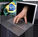 Ataque cibernético afeta serviços da elétrica Energisa