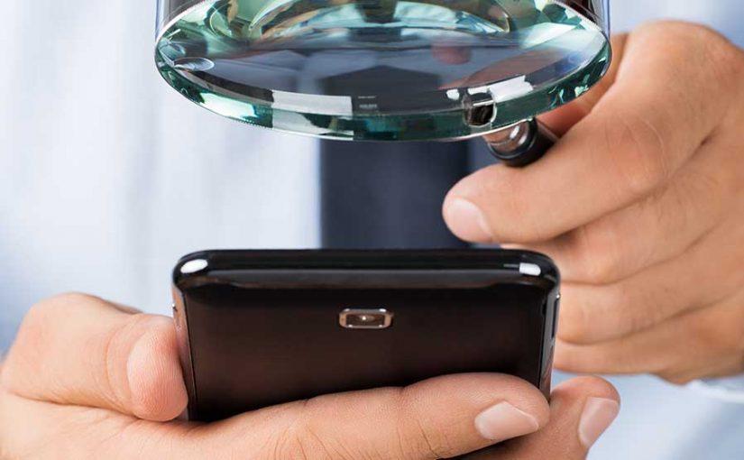 Sofisticada campanha de espionagem atinge usuários Android