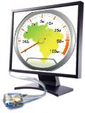 Covid-19: Com redução de streaming, Internet garante qualidade e latência das conexões
