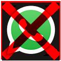 PGR é contra bloqueio nacional do WhatsApp, mas defende backdoor