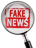 CGI.br quer ser ouvido e pede ao Senado para adiar a votação do PL da Fake News