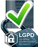 LGPD: Construtora é multada em R$ 10 mil por partilhar dados de cliente com outras empresas