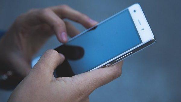 ANPD vai apurar vazamento de dados de operadoras de telefonia