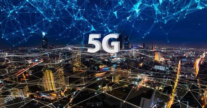Hackers miram teles em todo o mundo para roubar segredos sobre 5G