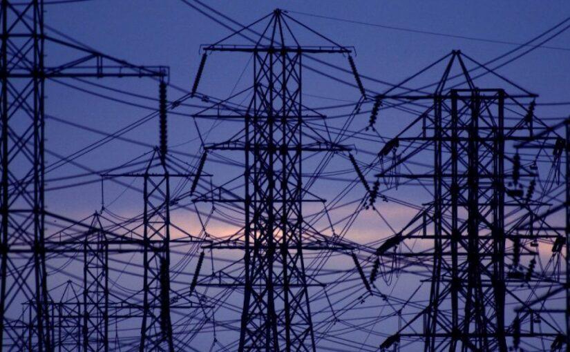 EUA: setor elétrico está vulnerável e exige atualização urgente