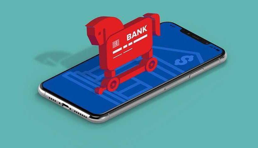 Trojan 'Janeleiro' volta a atacar clientes de vários bancos no Brasil