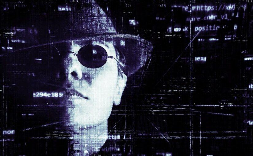 Recrutadores de empresa falsa visam pesquisadores de segurança, diz Google
