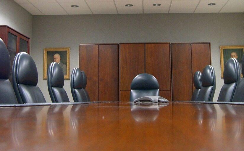 Indicação de conselheiros da ANPD gera apreensão sobre conflito de interesses