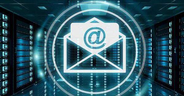 Novas falhas voltam a pôr em risco servidores Exchange