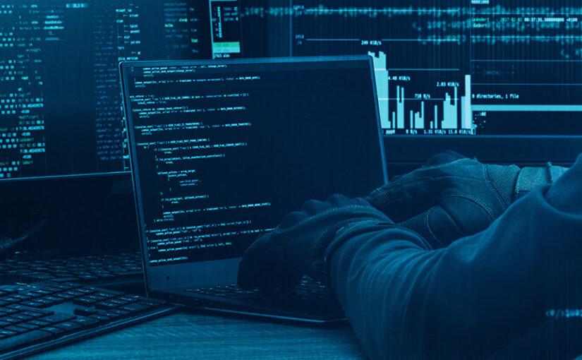 Dia Mundial do Backup: 5 riscos 'fatais' da falta de cópia de segurança