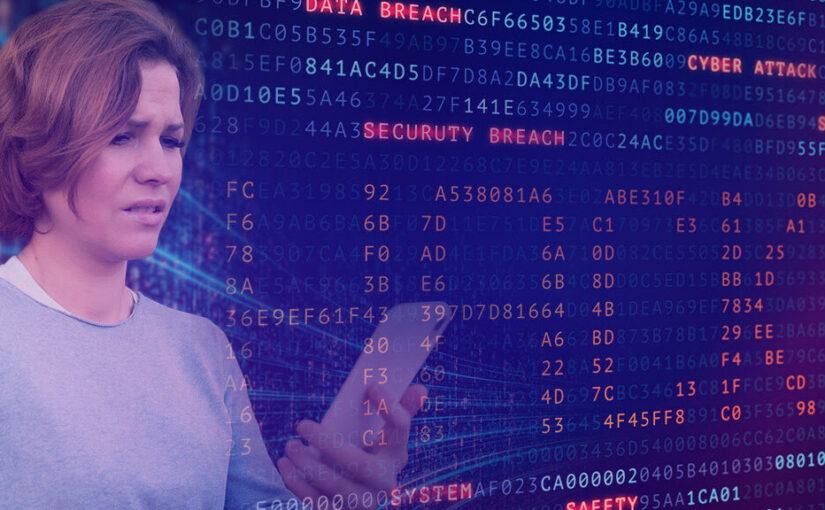 Telegram agora é usado como vetor para distribuir malware remotamente