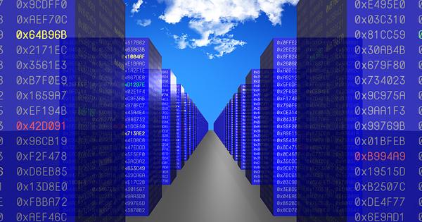 Expostos 1,9 milhão de RDPs e 2,5 milhões de bancos de dados