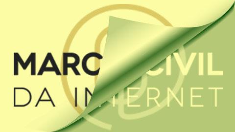 CGI.br adoça o tom e propõe colaborar com Decreto que muda o Marco Civil