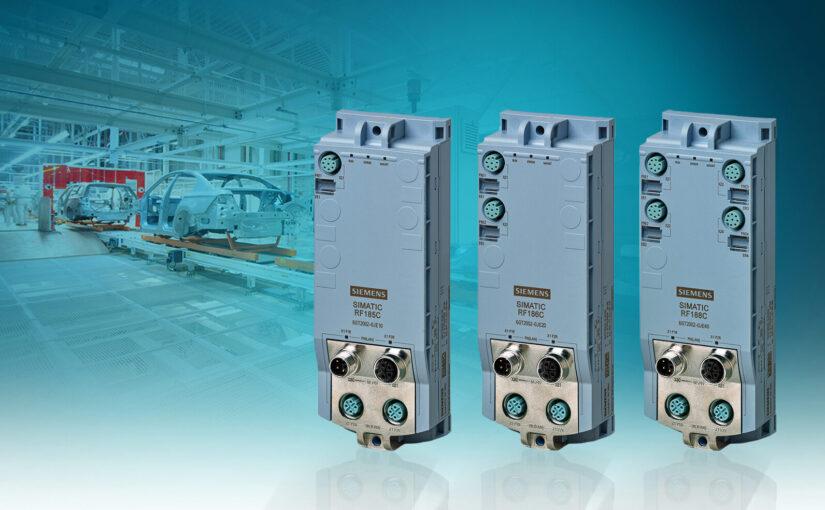 Siemens corrige falha crítica de segurança em sete produtos