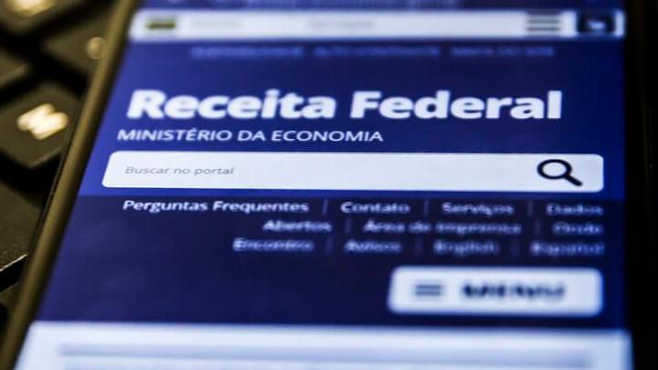 Receita Federal alerta para falsos anúncios no Google para regularizar CPF