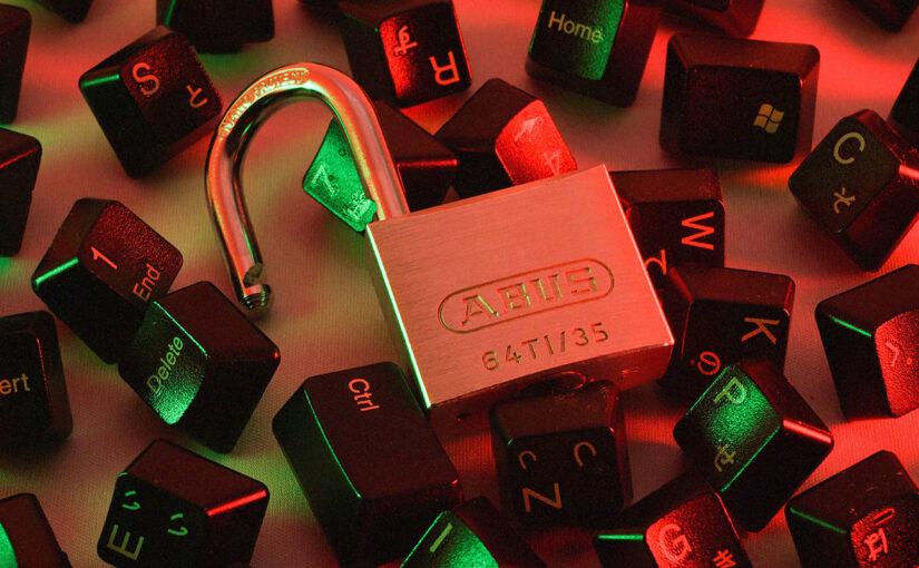 Regra de Pareto para a Segurança Digital: 3 ações que mitigam 80% dos ataques
