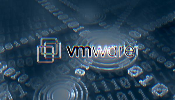 Servidores VMware vCenter ainda expostos a ataques