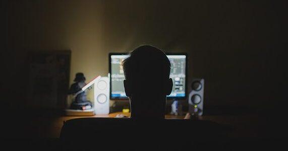 Cibercrime custa cerca de US$ 1,8 mi por minuto às empresas