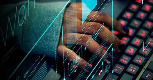 Decreto institui Rede Federal de Gestão de Incidentes Cibernéticos