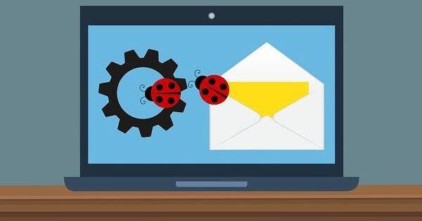 Phishing derrota funcionários cansados e mal treinados