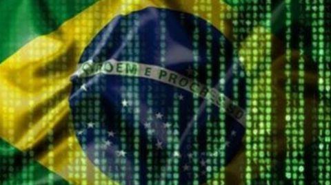 Entidades de TIC saem em defesa da adesão do Brasil à Convenção de Budapeste