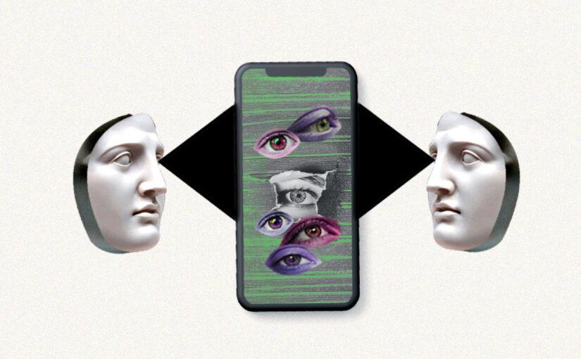 Governos promovem espionagem digital: defesa ou ataque?