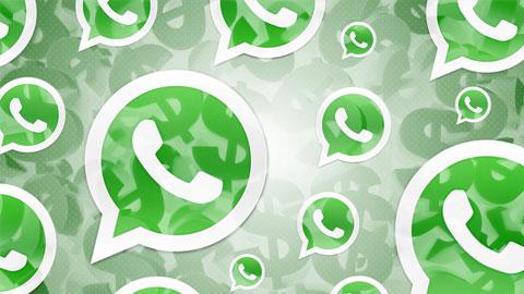 Justiça reverte decisão e isenta Vivo em clonagem de WhatsApp