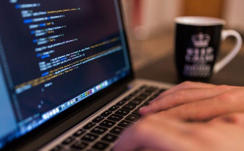 Hackers descobrem linguagens 'exóticas' para criar malware