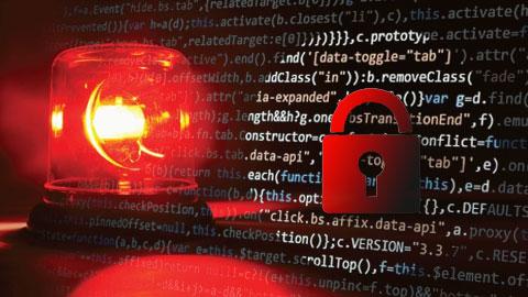 Ataques cibernéticos: Governo dos EUA cobra responsabilidade do setor privado