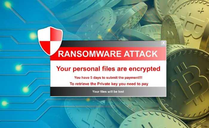 Ransomware Hive já atacou 28 empresas desde junho