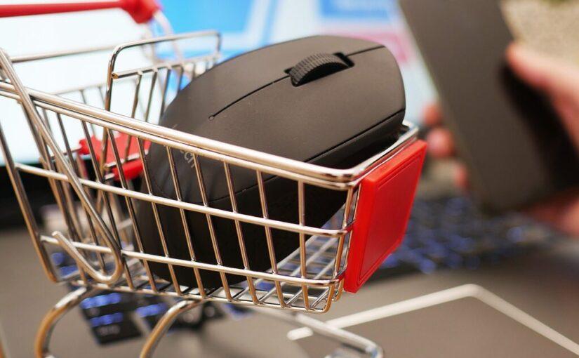 Varejo já é alvo número 1 de ataques de ransomware