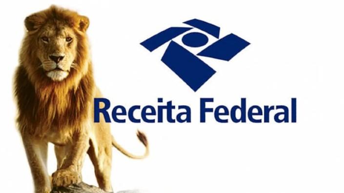 Receita Federal adverte para golpe em empréstimo ou financiamento