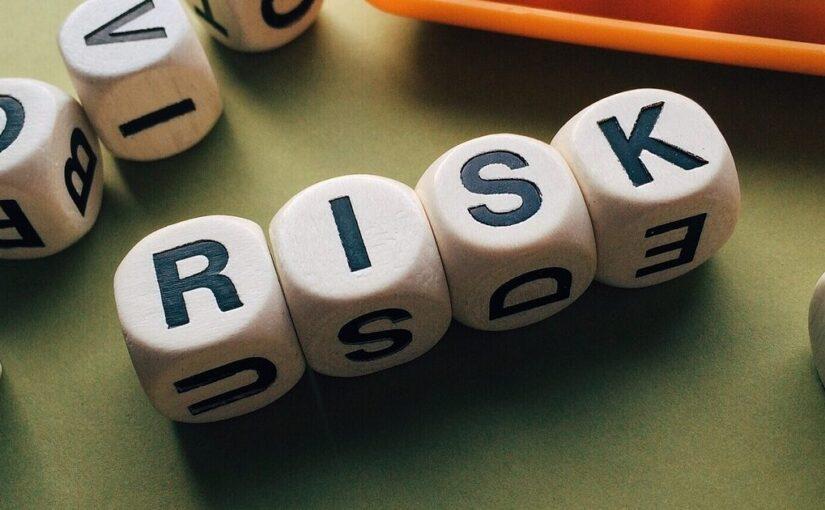 Risco de ameaças subiu 24%, diz estudo da Avast