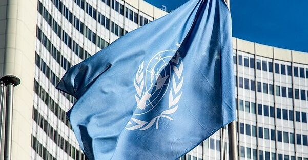 ONU e OTAN sofrem ataque cibernético e têm dados vazados